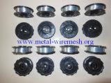 Rebar Tie Wire Spools для Rebar Tying Gun