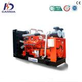 комплекты генератора Biogas 24kw-500kw или природного газа
