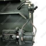 De roterende Dubbele Zagende Machine van de Band van de Kolom Horizontale (gr.-600)