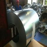 강철 코일이 SGCC Z275 반짝이 최신 복각 Gi에 의하여 직류 전기를 통했다
