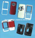 Molde eletrônico dos produtos da série das telecomunicações (YIXUN - JY)