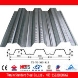 Лист Prepainted PPGI Corrugated гальванизированный стальной толя Dx56D