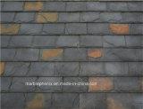 Alkaliproof 유리 섬유 시멘트 널로 만드는 야영 집