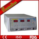 300W Digital LED Electrosurgical Generator