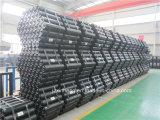 Система транспортера утюга и завода по изготовлению стали/машинное оборудование ленточного транспортера металлургии