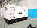 販売-動力を与えられるCumminsのための25 KVAのディーゼル発電機(GDC25*S)