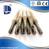 Baguette de soudage Aws E309-16 acier inoxydable d'OEM