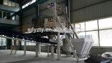 Prefabriceerde de Hoge Efficiency van Tianyi de Concrete Holle Machine van de Plak van de Kern