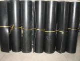 SBR 고무 장, SBR 롤, 고무 장, 산업 물개 (3A5002)를 위해 시트를 까는 고무