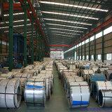 2017新製品のGalvalumeの鋼鉄工場価格