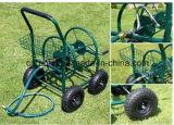 Garten-vorteilhafte Hilfsmittel-Dienstkarre (tc1850)