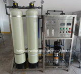 Hot Sale 0.5t RO Water Treatment Device / RO Purific / RO Sistema de água potável