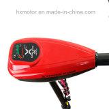 Электрическое Trolling Motor для Fresh и Salt Water Canoe 40lbs