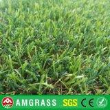 Gazon artificiel de jardin professionnel (AMFT424-30D)