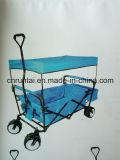 Heißer Verkaufs-Qualitäts-preiswerter Preis-faltender Lastwagen