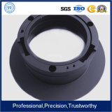 Подгонянное изготовление CNC повернутое точностью Parts/CNC подвергая механической обработке