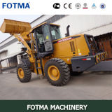 Updaing Model Lw300kn von Price XCMG Wheel Loader Zl30g