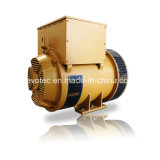 Diseño patentado China Diesel Brushless Alternador Proveedor