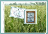 Fertilizante soluble en agua Fe+Mn+Zn+B+Mo de los oligoelementos