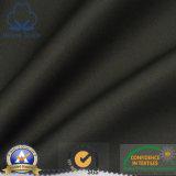 Tela uniforme de /T/C do algodão para vestuários do vestuário da enfermeira/do vestuário/farda da escola/restaurante do trabalhador
