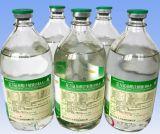 Approvisionnement de fabricant d'isoleucine de renforceur de nutrition