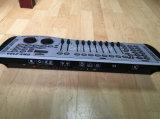 Controller der Stadiums-Beleuchtung-DMX512 240A für Verkauf
