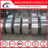 Zink beschichteter Stahlstreifen Hdgi Stahlstreifen galvanisierter Stahlstreifen