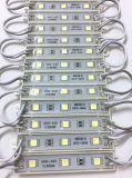 高品質5050 SMD LEDのモジュール