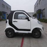 Un'automobile elettrica astuta delle 2 sedi K3