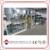 PVC 기계 Suke 기계를 만드는 자유로운 거품 널