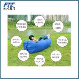 2017 base inflable conveniente del sofá de los nuevos productos 10s