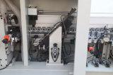 Het Verbinden van de Rand van Kdt Automatische Machine voor Houten Hq365tp