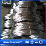 Engranzamento de fio do aço inoxidável, 1 -2300mesh, rede de fio, rede (Dutch, Twill, planície tecidos)