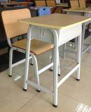 Escuela Escritorio Escritorio Mobiliario Escolar para Estudiantes (YA-016)