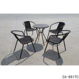 Meubles de patio, meubles extérieurs, Ca-691tc