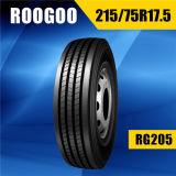 Radial-LKW-Reifen in der Superqualität (215 /75r17.5 235/75R17.5)