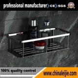 Panier faisant le coin dans la salle de bains des accessoires de salle de bains de Chine