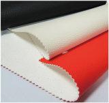 Neuestes Entwurfs-Silikon-Leder für Auto-Sitzdeckel, Sofa, Möbel