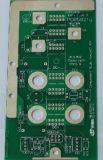 6-lagen PCB (S-007)