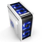 Spiel-Maschine kompatibles zweites I3 I5 Spitzender spiel-Vierradantriebwagen-Kern-/4G-einzelne Chip-Computer-Spiel-Konsolen-DIY