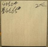 40X40cm Verglaasde Ceramische Tegels sf-4038 van de Vloer