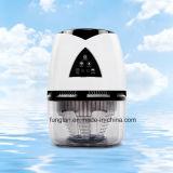 Уборщик воздуха воды с поистине HEPA и отрицательным ионом