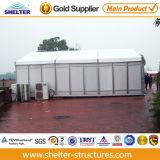 Storage를 위한 10X15 Glass Wall Warehouse Tent