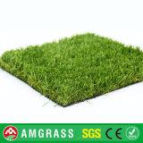 Het In het groot Kunstmatige Gras van China voor Tuin