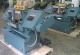 Machine automatique hydraulique de scie à métaux de pouvoir de la CE (pH-7132)