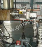 Pompe à engrenages de fonte de polymère pour la ligne non-tissée d'extrusion de tissu soufflée par fonte