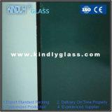 el bronce de 4-12m m, verde, azul, gris, pica el vidrio teñido