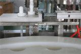 Imbottigliatrice di vetro del contagoccia