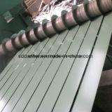 Placa de acero de los azulejos de material para techos del Galvalume