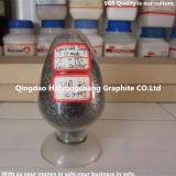 Grafite espansibile 9080250